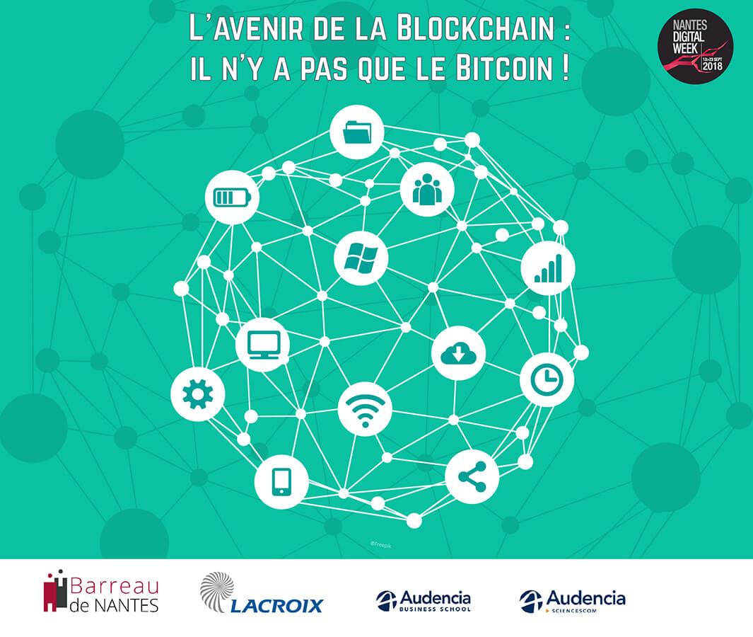 Blockchain Cabinet Avocats Nantes Kacertis Avocats