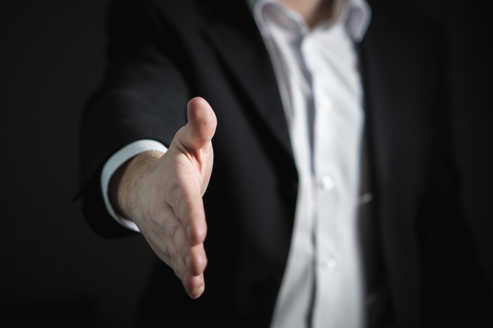 Loi de simplification : les principales mesures en droit commercial