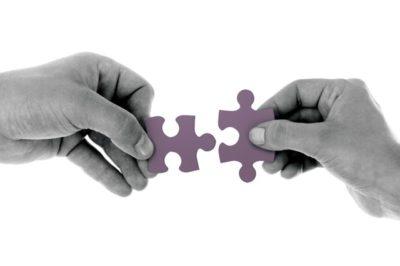 Loi de simplification du droit des sociétés - Fusions simplifiées entre sociétés sœurs : le piège fiscal