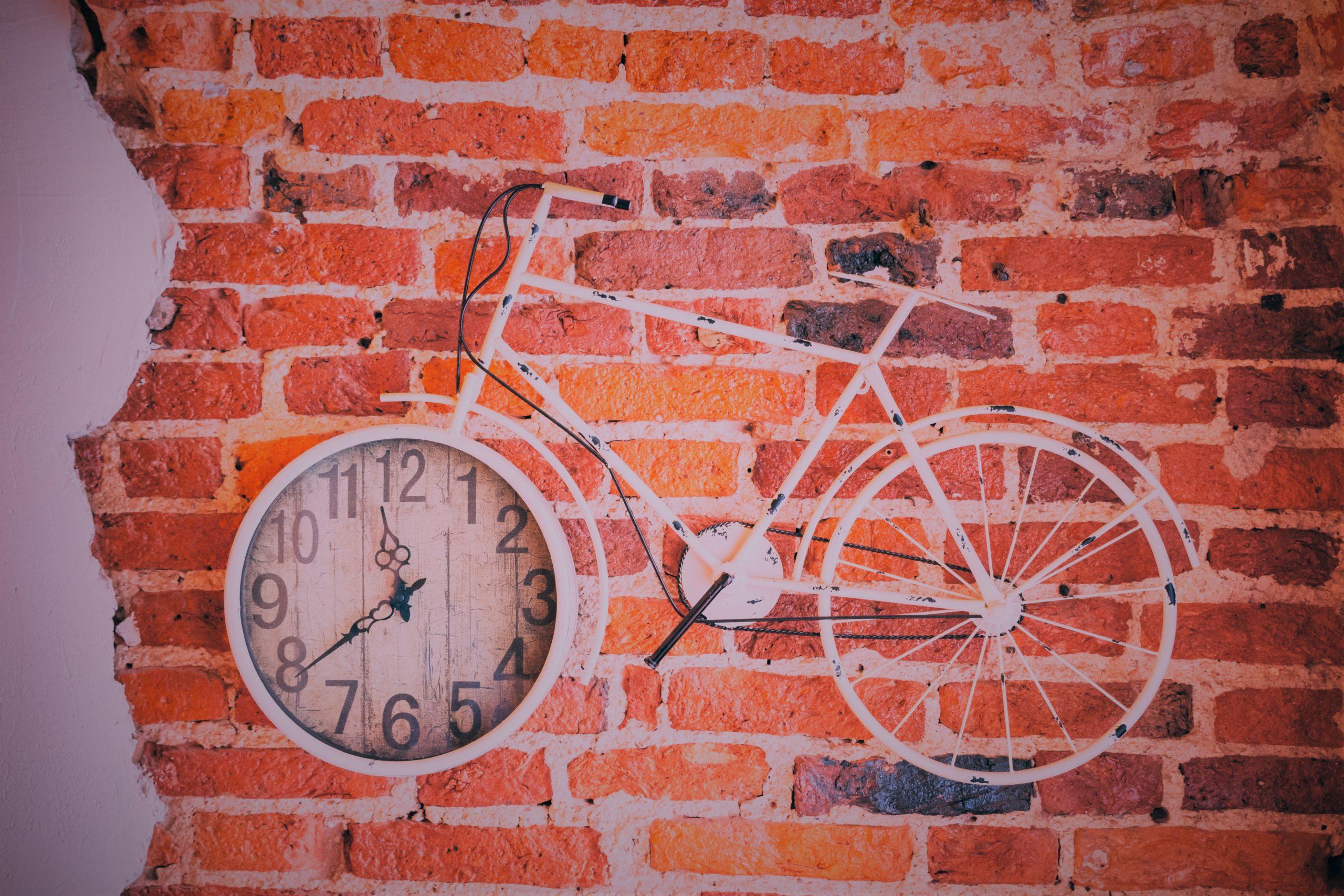 ACTU'Sociale - Preuve des heures supplémentaires