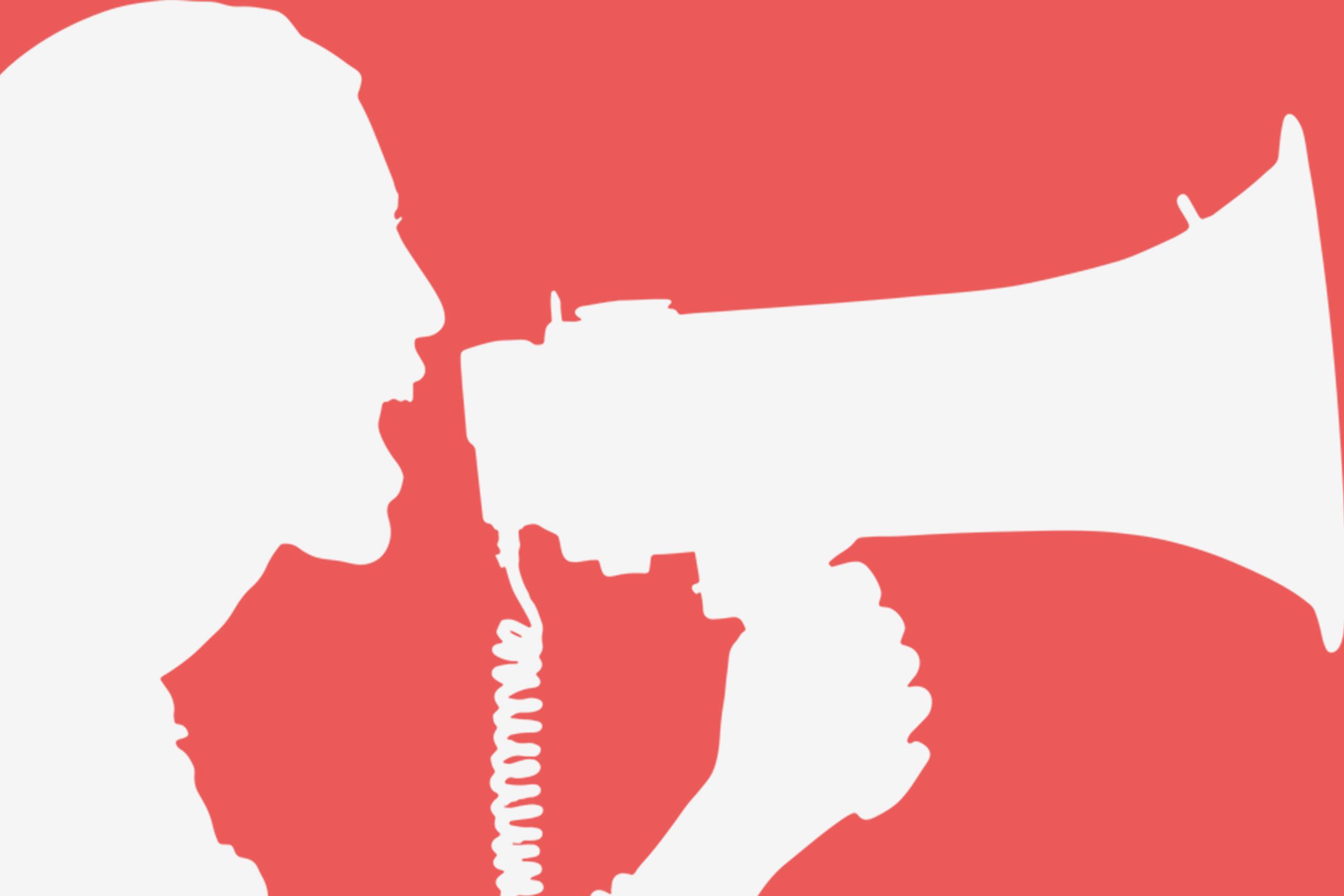 Diffamation publique: retour sur les critères constitutifs de ce délit de presse