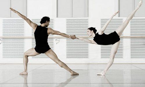home-danseurs